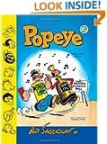 Popeye Classics Volume 2