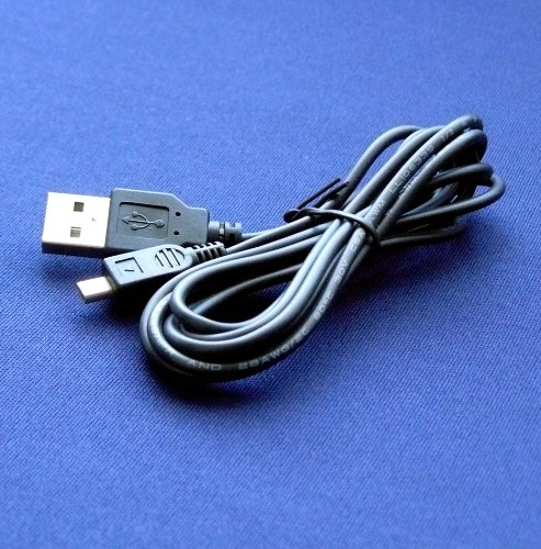 16GB SDHC High Speed Class 6 Memory Card for Panasonic Lumix DMC-FX37S Digital Camera Secure Digital High Capacity 16 G GIG GB 16GIG 16G SD HC Free Card Reader