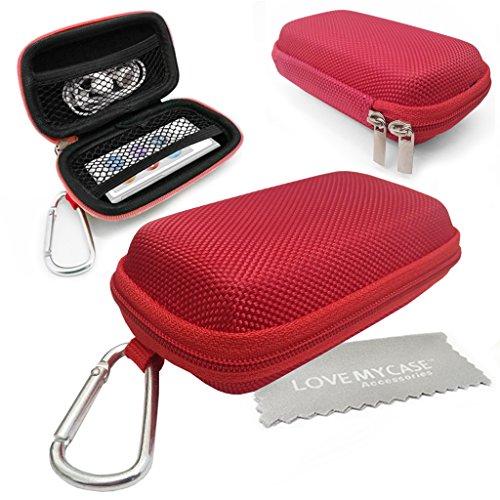 stylebitz-etui-rigide-pour-mp3-ecouteurs-mousqueton-en-metal-pour-apple-ipod-nano-7e-generation-avec