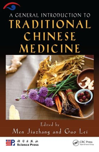 A General Introduction to Traditional Chinese Medicine