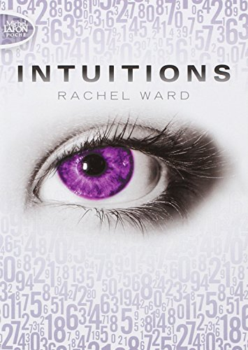 intuitions-t01