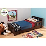 Kidkraft Charleston Toddler Cot