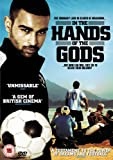 echange, troc In The Hands of The Gods [Import anglais]