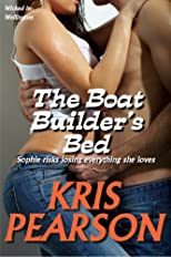 The Boat Builder&#39;s Bed