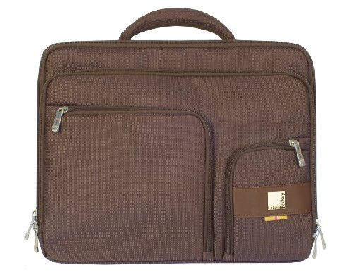 urban-factory-moda-case-for-133-to-141-inch-laptop