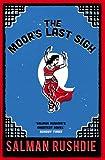 Moor's Last Sigh (009959241X) by Rushdie, Salman