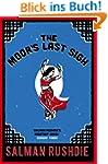 The Moor's Last Sigh (Roman)