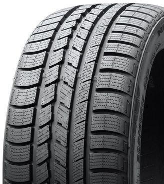 Nexen, 225/45R17 94V XL Winguard Sport M+S e/c/73 - PKW Reifen (Winterreifen) von Nexen Tires - Reifen Onlineshop