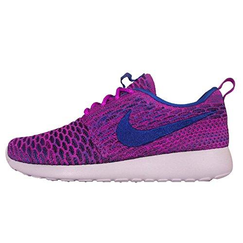 Awesome Nike Air Presto Running Shoes Ninestandardsbrewerycouk