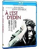 À l'est d'Eden [Blu-ray]