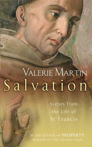 Salvation: Scenes from the Life of St Francis