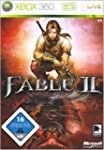 Fable II [import allemand]