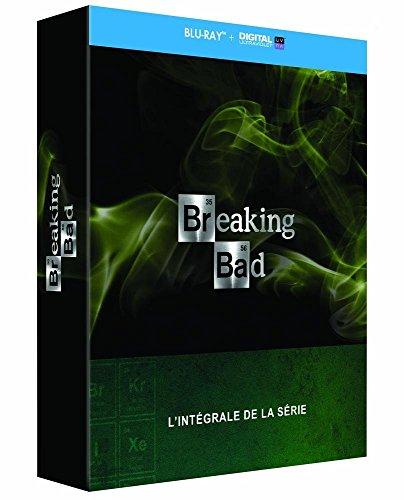 breaking-bad-integrale-de-la-serie-blu-ray