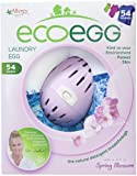 Ecoegg Laundry Egg (54 Washes) - Spring Blossom,