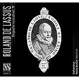 Biographie Musicale vol.4 - La Vieillesse