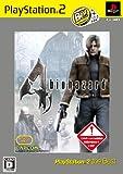 【Amazonの商品情報へ】biohazard 4 PlayStation 2 the Best(バイオハザード4プレイステーション2ザベスト)