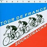 Tour de France Soundtracks