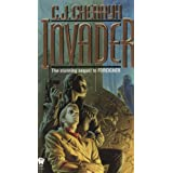 Invader: Book Two of Foreignerpar C. J. Cherryh