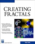 Creating Fractals (Graphics)