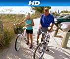 House Hunters [HD]: Coaches on Florida's Coast [HD]