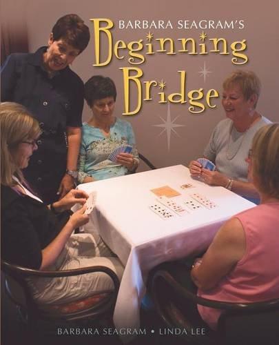 beginning-bridge