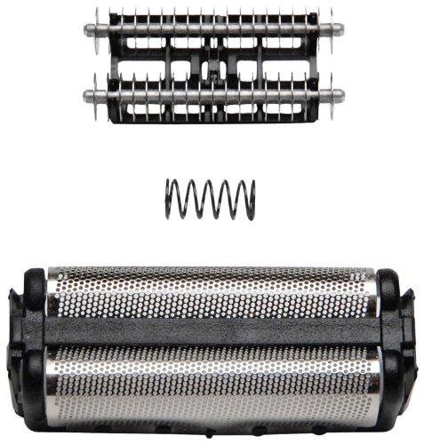 Mercury Replacement Parts