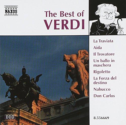 the-best-of-verdi