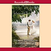 To Love and Cherish: Bridal Veil Island, Book 2 | Tracie Peterson, Judith Miller