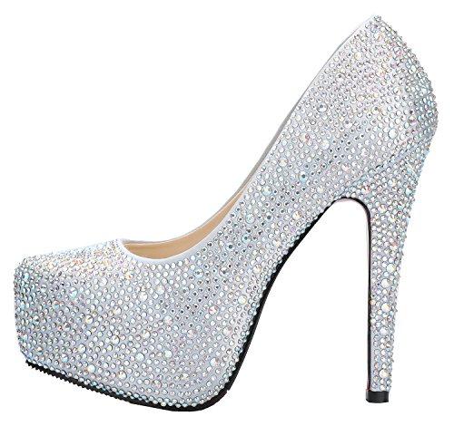 sexyher-sparkling-bella-55-pollici-piattaforma-del-partito-tacco-alto-scarpe-da-sposa-uk4-argento