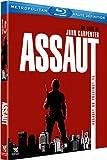 echange, troc Assaut [Blu-ray]
