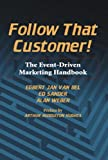 img - for Follow That Customer! book / textbook / text book