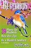 img - for Enjoying Bluebirds More: A Special Publication from Bird Watcher's Digest book / textbook / text book