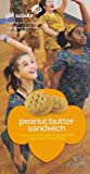 Girl Scouts Peanut Butter sandwich Cookies