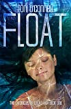 Float (The Chronicles of D.E.A.D. High Book 1)