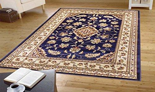 tappeto-orientale-kirman-tappeto-disegno-persiano-salon-757-blu-160x230