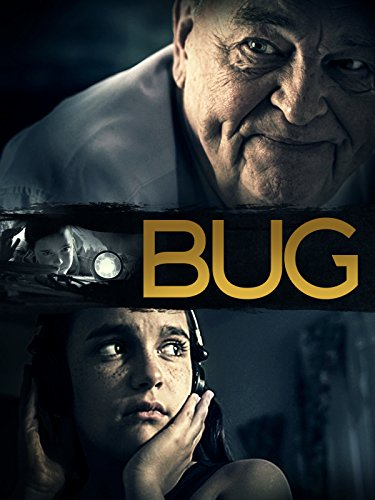 Bug on Amazon Prime Video UK