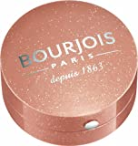 Bourjois Little Round Pot Eyeshadow No.10 Beige Pailettes