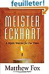 Meister Eckhart: A Mystic-Warrior for...
