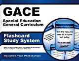 img - for GACE Special Education General Curriculum Flashcard Study System: GACE Test Practice Questions & Exam Review for the Georgia Assessments for the Certification of Educators (Cards) book / textbook / text book