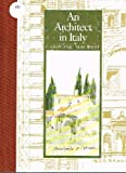 img - for Architect in Italy book / textbook / text book