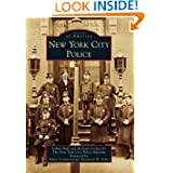New York City Police (Images of America (Arcadia Publishing))