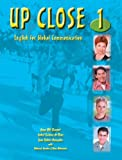 img - for Up Close 1: English for Global Communication (with Audio CD) book / textbook / text book