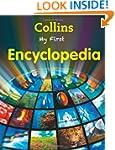 My First Encyclopedia