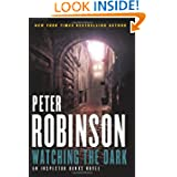 Watching the Dark: An Inspector Banks Novel (Inspector Banks Novels)