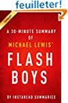 A 30 Minute Summary of Flash Boys: A...