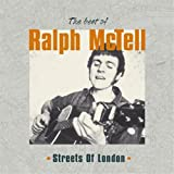 Streets Of London - Best Ofby Ralph McTell