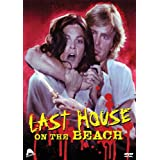 Last House on the Beach [DVD] [1978] [Region 1] [US Import] [NTSC]by Ray Lovelock