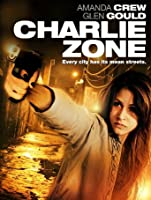 Charlie Zone [HD]