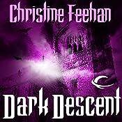 Dark Descent: Dark Series, Book 11 | Christine Feehan