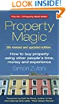 Property Magic 5th Edition - How to B...